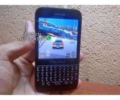 2GB Ram DualCore BlackBerryQ5 AndroiD doble camara 5mpx flash