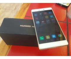 Huawei P8 3 de Ram