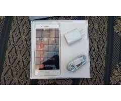 P9 Huawei nuevo