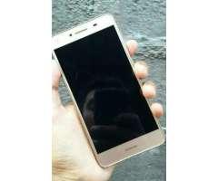 Vendo Huawei Y5 Ii Dual Sim 10 de 10
