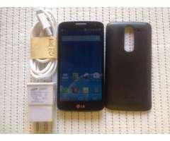 LG G2 mini estado 8.8 de 10 liberado para cualquier compañia