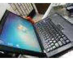 vendo o cambio exelente laptop core 2 duos lenovo