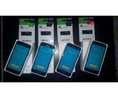 Samsung Galaxy J5 PRIME OFERTA¡ OFERTA¡