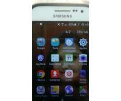 Vendo O Cambio Samsung Core Prime