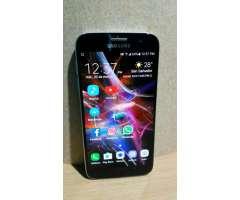 Samsung S7 Flat 32gb 4gb Ram Liberado