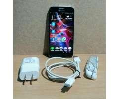 Samsung S7 Flat32gb 4gb Ram $350 Fijos