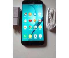 Samsung Galaxy S7 Liberado