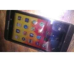 Super Cachada Vendo BlackBerry z10