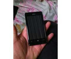 Vendo O Cambio Nokia Lumia 520 Liberado