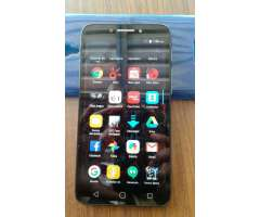 Vendo Alcatel Pixi 4