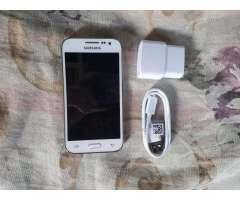 Samsung Galaxy Core Prime Nuevo