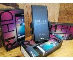 SMARTPHONE BLU R1 HD NUEVO Y LIBERADO