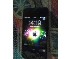 Cambio iPhone 4s por iPhone 5s Doy Ribet