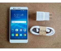 Ganga!! Huawei Honor 5x Dual SIM
