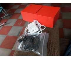 Huawei Gr3 Octa Core