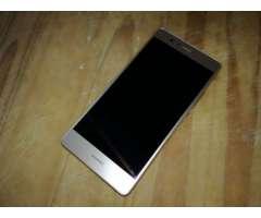 Vendo Huawei P9 Lite Dual Sim