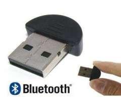 En venta bluetooth para computadoras cualquier sistema operativo