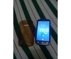 Vendo Alcatel Pop C5