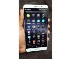 Huawei Mate 9 de 64 Gb
