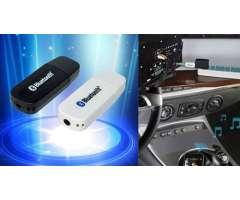 Vendo Audio bluetooth, para vehiculos o para Minicomponentes caseros