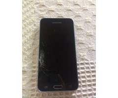 Samsung J3 Duos para Repuestos