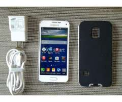 Samsung Galaxy S5 Mini Tigo