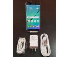 Samsung Galaxy S5 Originales Estrenar