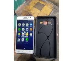 Samsung Galaxy On5 Nuevo