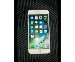 iPhone 6 Plus de 16 Gb Liberado