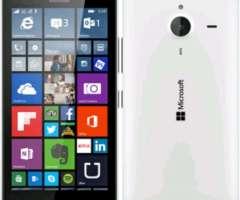 Vendo Microsoft 640 Xl Nitido