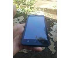 Vendo O Cambio Huawei Y635por Otro Mejor