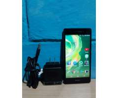 Sony Xperia Z3 32gb Memoria 3gbram 10/10