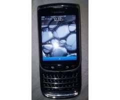 Vendo Blackberry, Ganga