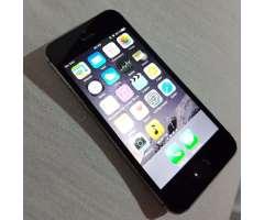 29aec7becba Celulares iPhone Santa Ana en El Salvador - Tienda Celular