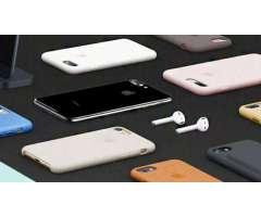 iPhone Pantallas 7 plus 6s 6plus 5s 5c 5 Apple 7979 7919 Gevey Rsim Unlock