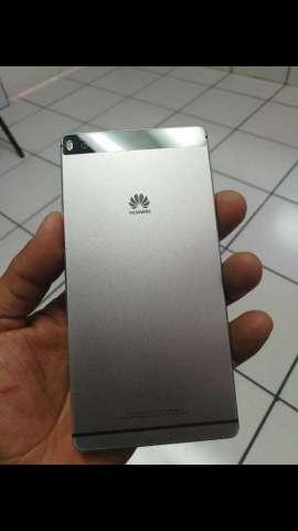Huawei P8 Nítido 3gb de Ram Liberado