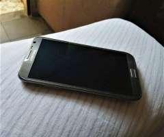 Samsung Galaxy Note 2 LIBERADO