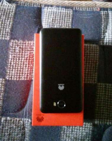 Vendo Nada Mas Huawei Y5 Ii