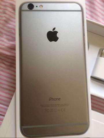 iPhone 6 Plus 10/10