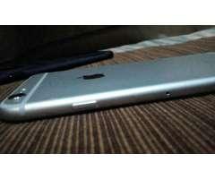 iPhone 6 Plus 16 Gb Solo Tigo