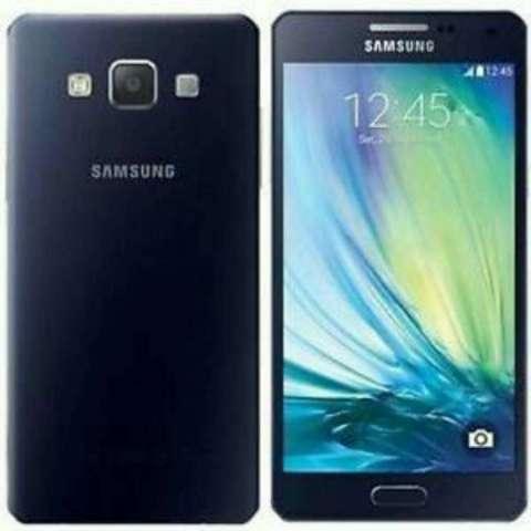 Vendo Samsung Galaxi 10de10