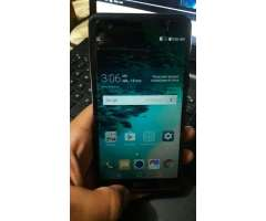 Hermoso Lg X Power 2016