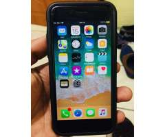 iPhone 6 Tigo 16gb Cero Detalles