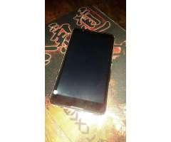 Vendo O Cambio Sony Xperia E2104