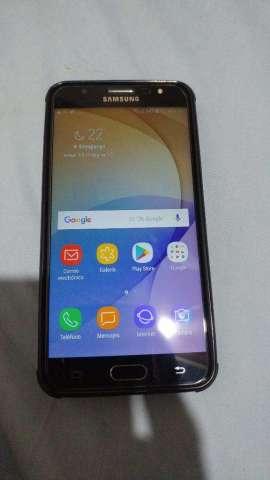 Vendo Samsung J7 Prime Duos 10/10