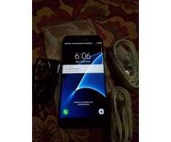 Samsung Galaxy S7 Ege de 4 D Ram Y32 Int