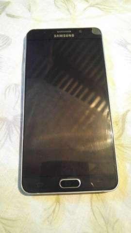 Samsung Galaxy Note 5 con 4gb Y 64gb