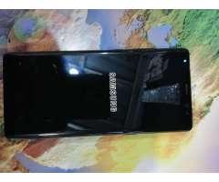 Cambio Note 8 X Un S8 Plus Acepto Ribete