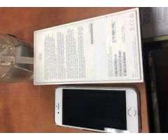 Vendo Iphone 7 de 32 gigas, 47 normal