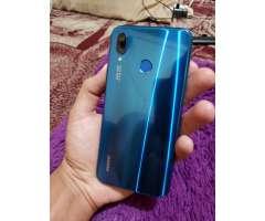 Huawei P20 Lite Duos Liberado